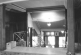 Playhouse foyer - 2