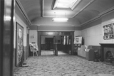 Playhouse foyer - 3