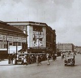 Regal Cinema   Hull