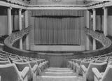Gaumont stage