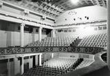 Gaumont auditorium