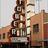 Tower Theater ... Oklahoma City OK