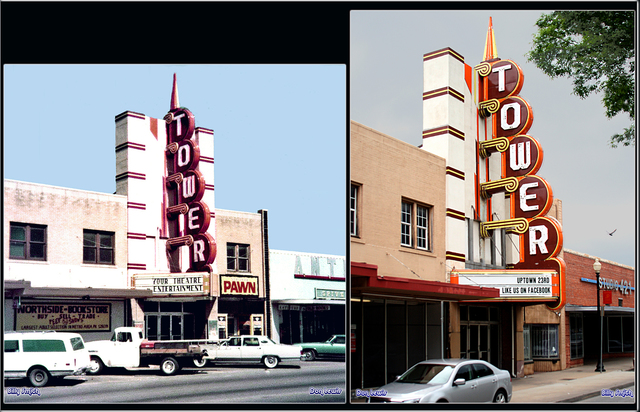 tower theater oklahoma city ok cinema treasures