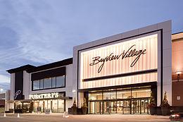 Bayview Village Cinema