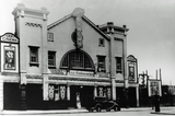 Torry Cinema exterior 1936