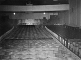 Torry Cinema auditorium