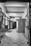 Victoria foyer 1970s