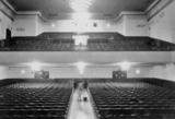 Picture House Auditorium 1973.
