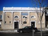 Harford Theatre