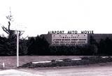 AIRPORT AUTO MOVIE (1968)