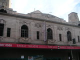 Barkly Theatre