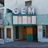 Gem Theater