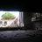 Barkly Theatre