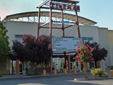 Regal Natomas Marketplace 16