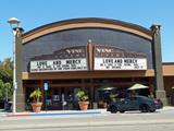 Vine Cinema, Livermore
