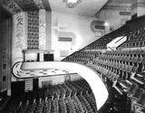 Dudley Hippodrome Theatre