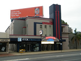 Windsor Cinema