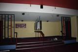 Former Foyer