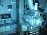 Cecil 2 - projector 2014