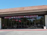 Regal Crow Canyon Stadium 6
