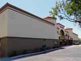 Cinemark Blackhawk Plaza