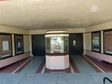 Park Theater Lafayette