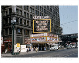 1955 photo courtesy of and watermarked by Old NYC Photos, for some reason...