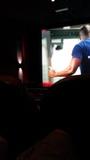 Regal Royal Palm Beach 18- RPX Screen (Theater 10)