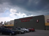 Carmike Cinemas Foothills 12