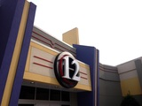 AMC Foothills 12