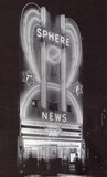 Sphere News Theatre