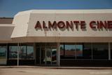 Almonte Cinema 6