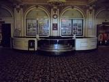 Spreckels Theatre