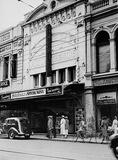 Majestic Theatre Perth