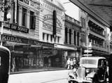 Majestic Theatre, Perth