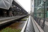 Everyman Canary Wharf