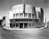Oriana Theatre, Fremantle