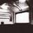 Oriana Theatre, Fremantle - interior