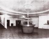 Oriana Theatre, Fremantle - Foyer