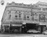 Princess Theatre, Fremantle