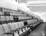 Princess Theatre, Fremantle - Dress Circle