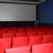 Gloria Filmtheater
