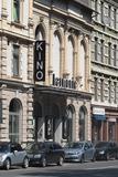 Harmonie Kino