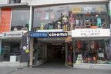 Cinema Kino