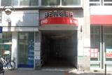 Berger Kino