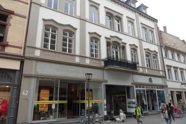 Schloss-Kino