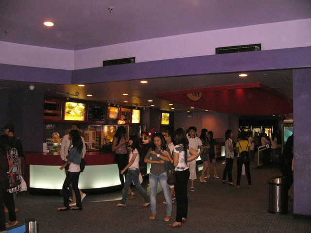 Sun 21 cinema in medan id cinema treasures sun 21 cinema stopboris Image collections