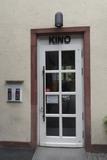 Karlstorkino