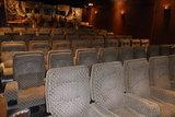Orfeo's Erben Kino