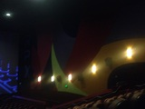RPX Theater (Theater 9)